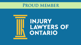 Injury Lawyers of Ontario